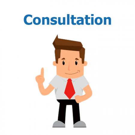 Consultation 25